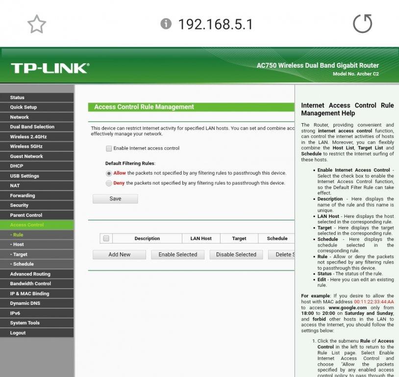 Screenshot_20200922-193813_Samsung Internet.jpg