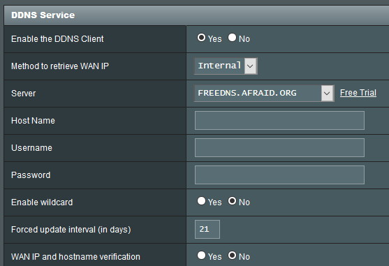 Screenshot_2021-02-26 ASUS Wireless Router RT-AX86U - DDNS.png