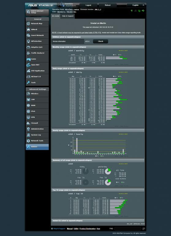 Screenshot_2021-02-28 dn-vnstat-gr-xp.png