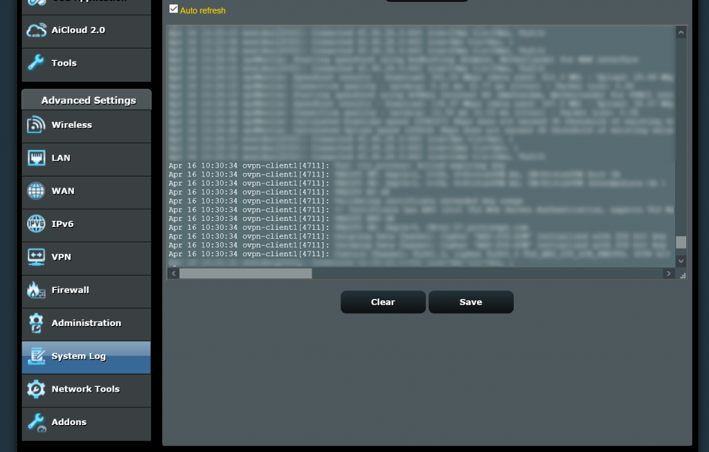Screenshot_2021-04-16 ASUS Wireless Router RT-AC86U - General Log.png