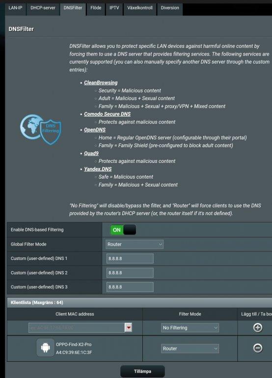 Screenshot_2021-09-12-12-08-32-81_40deb401b9ffe8e1df2f1cc5ba480b12~2.jpg