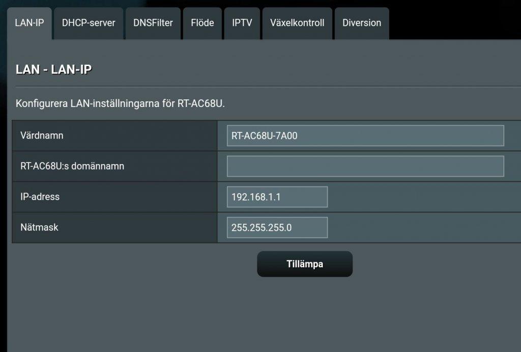 Screenshot_2021-09-12-12-09-59-74_40deb401b9ffe8e1df2f1cc5ba480b12~2.jpg
