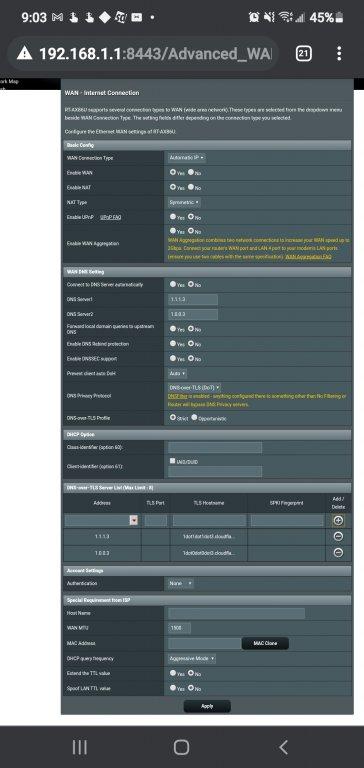 Screenshot_20210215-210310_Chrome.jpg