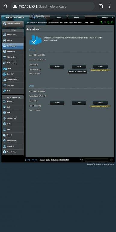 Screenshot_20210314-134621_Chrome.jpg