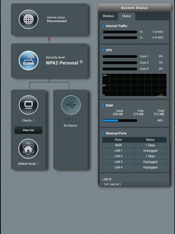 Screenshot_20210705-165001_Chrome.jpg