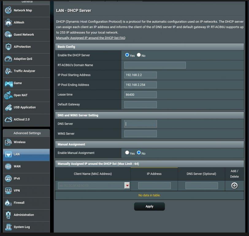 Screenshot_20210921-005247_Chrome.jpg