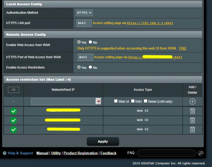 Screenshot_395.png