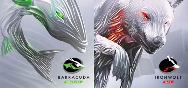 seagate-barracuda-ironwolf.jpg