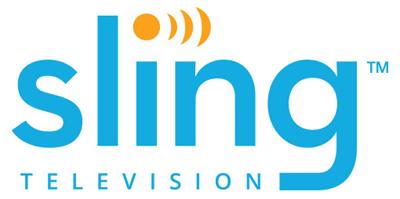 SlingTV.jpg