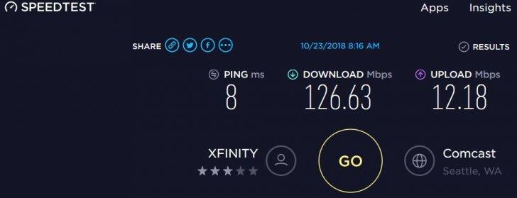 RT-AC66U B1 dropping internet   SmallNetBuilder Forums