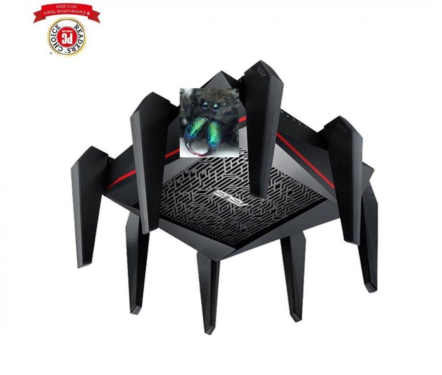 spider router.jpg