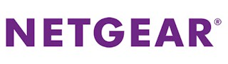 sponsor_logo_netgear.jpg