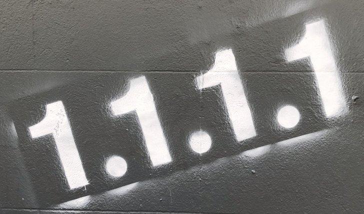spraypainted-1.1.1.1.jpg