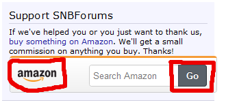 supportsnbforums.png