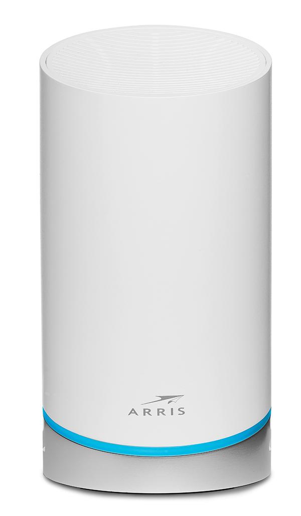 SURFboard mAX-AX6600.jpg