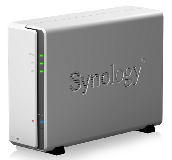 synology-ds119j_right-45.jpg