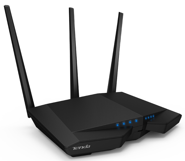 tenda-ac18-router.jpg