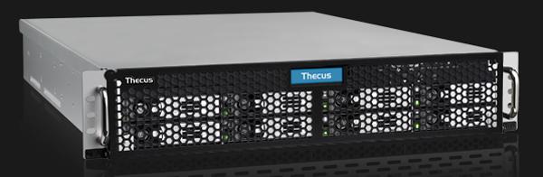 thecus-n8910.jpg