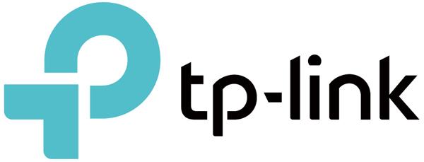 tp-link-logo.jpg