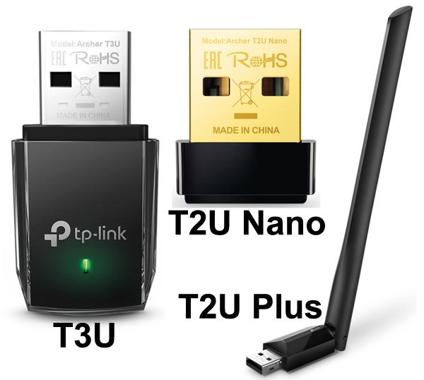 tp-link-usb-wifi.jpg