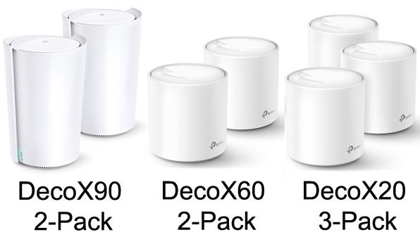 tplink-deco-x90x60-x20.jpg