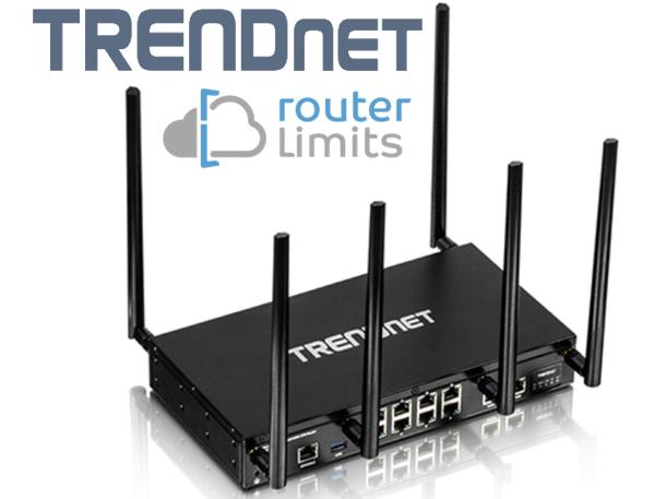 trendnet-routerlimits-triband.jpg