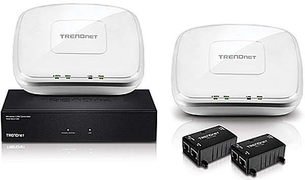 trendnet-wireless-controllers.jpg