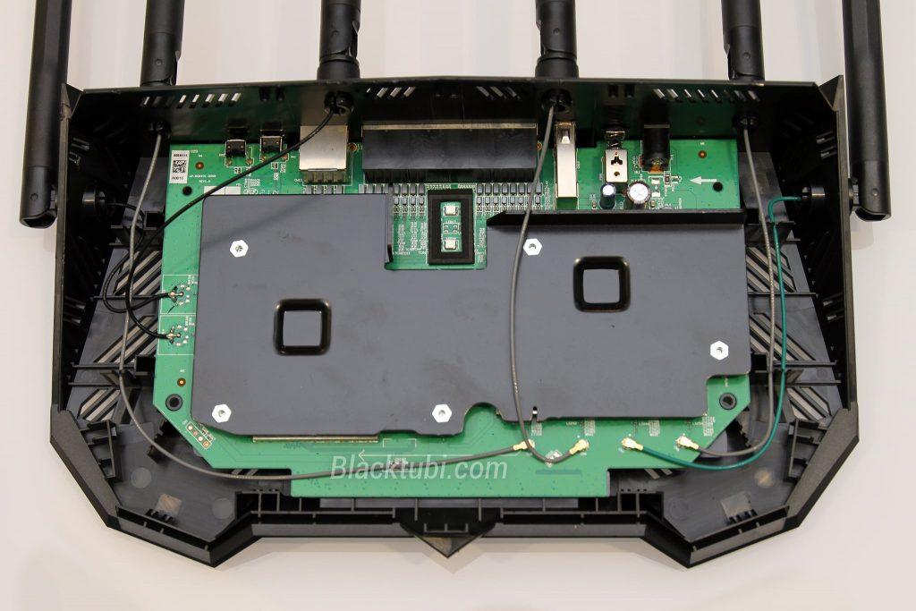 TUFAX5400-Teardown-1024x683.jpg