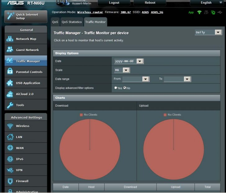 Monitor Router Traffic Freeware - Router Images Italgm Com