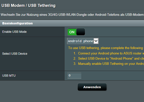 3 0 0 4 374 5656 fixes 3G Dongles Huawei ? | Page 12