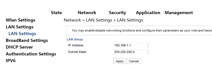 Some help with Asus Merlin/fiber modem setup please