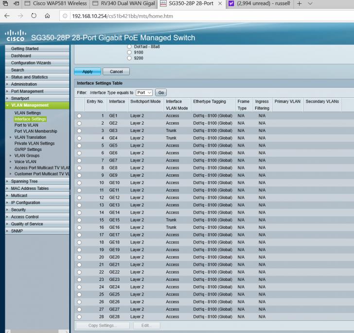 VLAN interface settings.PNG