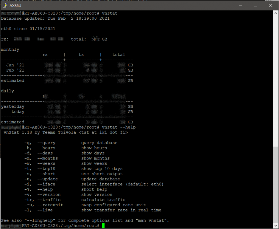 vnstat-cli-red.PNG