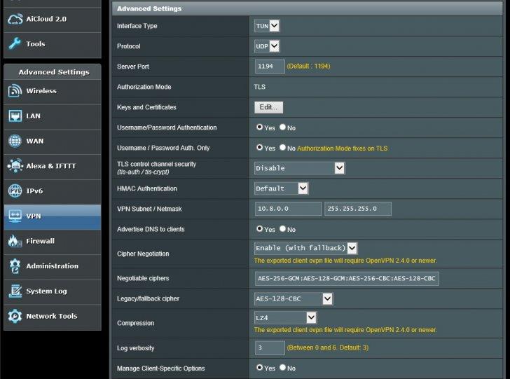VPN Server Settings - Advanced - Part 1.jpg