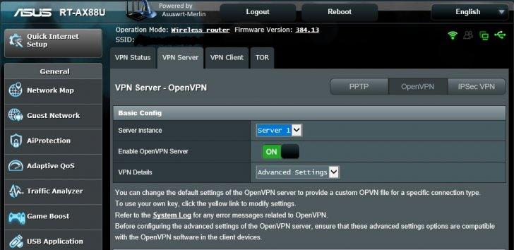 VPN Server Settings - General.jpg