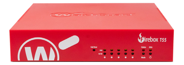 watchguard-firebox-utm-t55.jpg