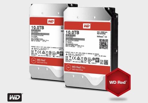 WD_Red_10tb.jpg