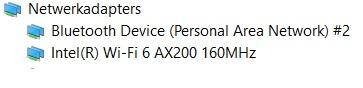 Wifi 6 AX200.jpg