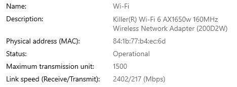 wifi-ax.jpg