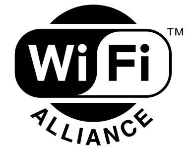 WiFI_Alliance_Logo.png
