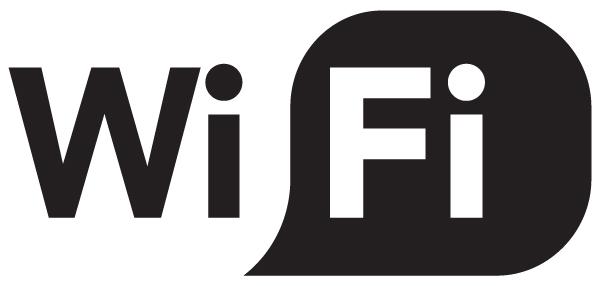wifialliancelogo.jpg