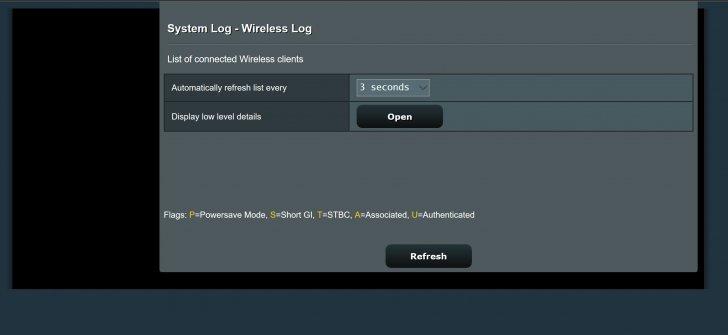wirelesslog.jpg