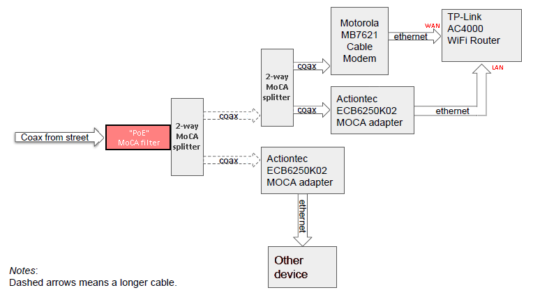 wiring_diagram - non-isolated.PNG