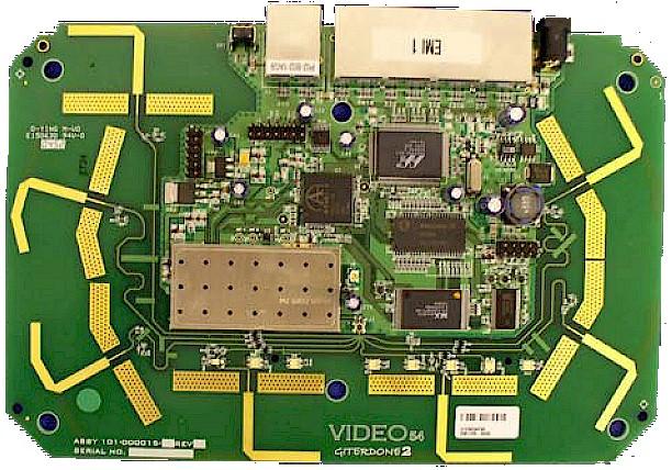 wpn824_board.jpg