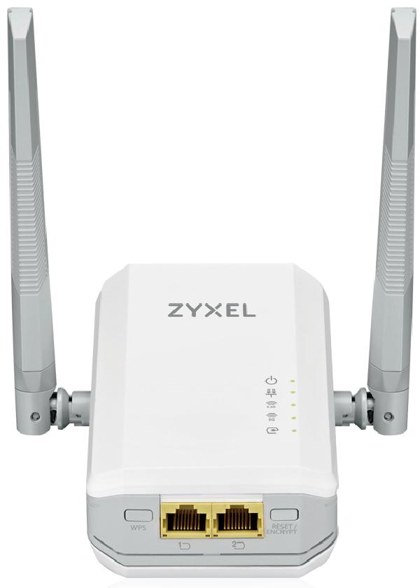 zyxel-powerline-extender-pla5236.jpg