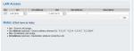Screenshot_2020-12-01 [Tampa1] Advanced LAN Access.png