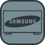 Samsung TV.png
