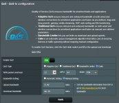 QoS - QoS to configuration.jpg
