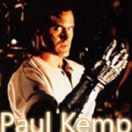 PaulKemp