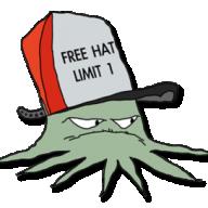 squidbilly